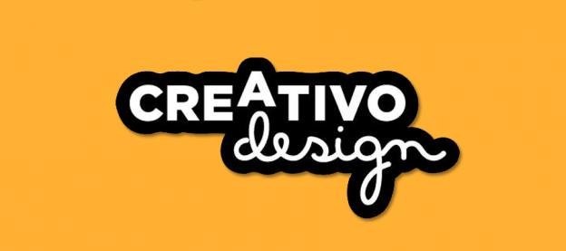 Creativo Design